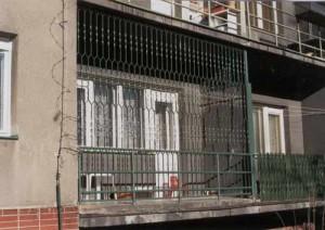 balkon1_1