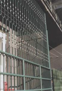 balkon1_2