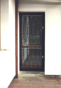 dvere_v