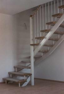 schody1_2